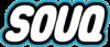 株式会社 SOUQ